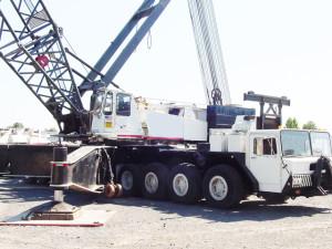 523-Demag-TC1200-5