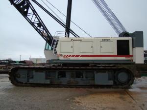 DSC07075